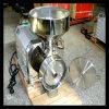 Powder Grinder and Sugar Pulverizer Machine