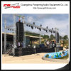 Lighting Tower Truss Outdoor Stage Truss