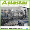 Automatic Monoblock 3-in-1 Glass Bottled Beer Filling Making Machine Line