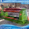 Hot Sale! Mclw11nc-20X2000 Hydraulic Symmetric Three Roller Plate Rolling Machine