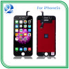 Mobile Phone Touch Screen LCD for iPhone 5/5s/6 Plus