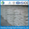 Factory Supply Chemical Melamine99.8%