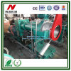 Hq Rubber Processing Machine Rubber Strainer