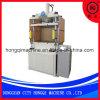 Oil Press Edge Cutter Machine