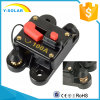 100A 12V/24VDC Solar System Home Reset Inverter Fuse-Waterproof Circuit Breaker-01-100A
