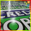 Best Value Vinyl Banner, Vinyl Banner, Advertising PVC Banner (TJ-56)