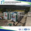 High Quality Wholesale Integrative Domestic Sewage Treatment Plant
