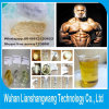 Trenbolone Acetate (CAS10161-34-9) Finaplix for Male Muscle Growth