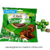 Choco and Milk Cube Candy Suitable for All Ages