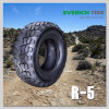 OTR Tyre/ off-The-Road Tyre/Best OE Supplier for XCMG R-5