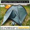 3-4 Person Rooftop Two Level Folding Wholesale Outdoor Tent