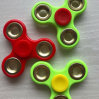 Good Quality ABS Wholesale Fashion Finger Hand Fidget Spinner Toys
