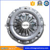 22100A-80d00-000 Car Parts Clutch Pressure Plate for Daewoo