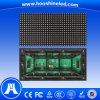 Easy to Install P8 SMD3535 LED Wall Panel