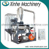 Mf-800 Pulverizer with Ce Certificated/PVC Milling Machine/Pet Plastic Miller/PE Plastic Gringing Machine