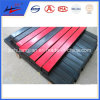 Hot Sale Impact Bed for Belt Conveyor