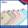 Dongguan Supplier Mobile Phone Case Plastic Injection Mould /Mold