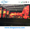 P2.5 Indoor Small Pixel Pitch LED Display
