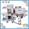 Hot Selling High Speed Cheap Price Shrink Wrapping Line