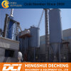 High Efficiency Easy Operation Gypsum Powder Production Line for Sale