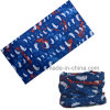 Newest Design Multifunctional Seamless Fishing Sports Bandana