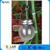 Solar Glass Ball