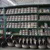 Titanium Elbow Suppiler