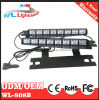 LED Warning Dash Interior Mount Light Bar
