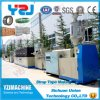 Plastic PP Straps Extrusion Making Line