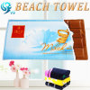 Colorful Brightly Magic Towel