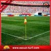 Artificial Grass Carpets for Sport Football Field Synthetic Grass Stadium