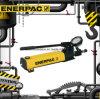 Tensioning Hand Pump Enerpac Hpt-Series