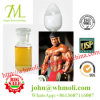 Anabolic Steroids Injection Test Phen Testosterone Phenylpropionate