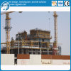 Climbing Formwork for Core Wall and Bridges Concrete