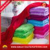 Alta Luxury Hotel Fleece Blanket