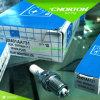 22401AA731 Silfr6a11 Spark Plug for Subaru Almera