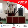High Speed Mixer for Screw Extruder