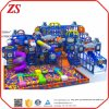 Commercial Indoor Playground for Kids Soft Play Equipment Indoor Play Equipment
