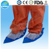 Anti Slip Lab Safety Disposable Nonwoven Shoe Cover