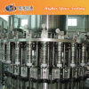 Juice Bottling Equipment/Tea Bottling Plant for Pet Bottle