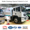 7cbm 9cbm Dongfeng Euro 5 Garbage Delivery Compactor Truck with Cummins Engine