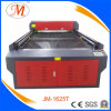 300W High Power Laser Router Machine for Acrylic Cutting (JM-1625T)
