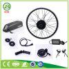 Jb-104c 48V 500W Electric Motors Engine Kits for Bicycles