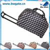 Bw1-061 Trolley Travelling Duffle Bag Small Rolling Luggage Travel Bag