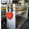 Automatic Polycarbonate Hollow Structure/Wave Board Extrusion Line