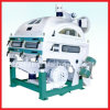 Grain Stoner Machine, Tqsf120*2 Double-Layer Classified Destoner