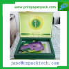 Custom Fancy Paper Gift Box Mooncake Packaging Box