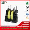 Uu Common Mode Choke/ Uu Ut Type Power Inductors