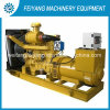 Shangchai 450kw Diesel Generator Set