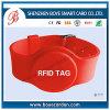 Plastic Medical Hemophilia Medical Alert ID Bracelet
